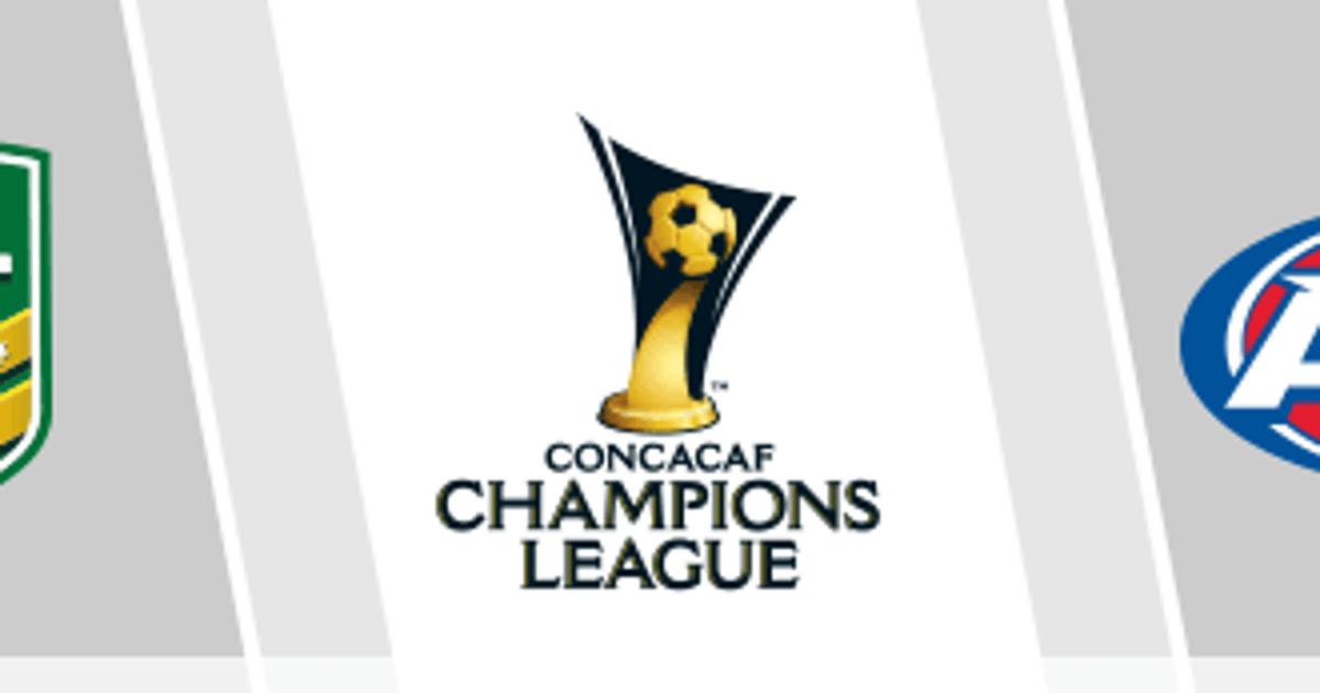 FOX Soccer Plus | FOX Sports