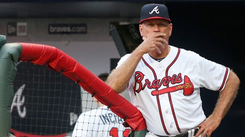 Three Cuts: Braves' push to postseason going to mean flipping script outside NL East