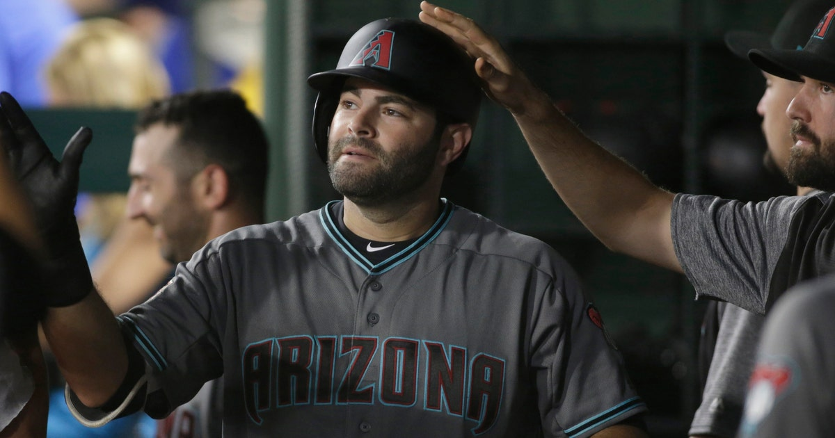 Pi-mlb-dbacks-alex-avila-081418.vresize.1200.630.high.71