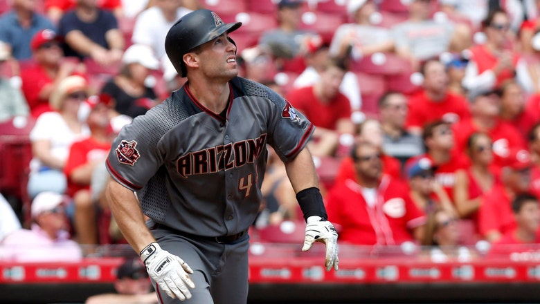 Cubs' Maddon says Goldschmidt acquisition makes Cardinals 'much more difficult to beat'