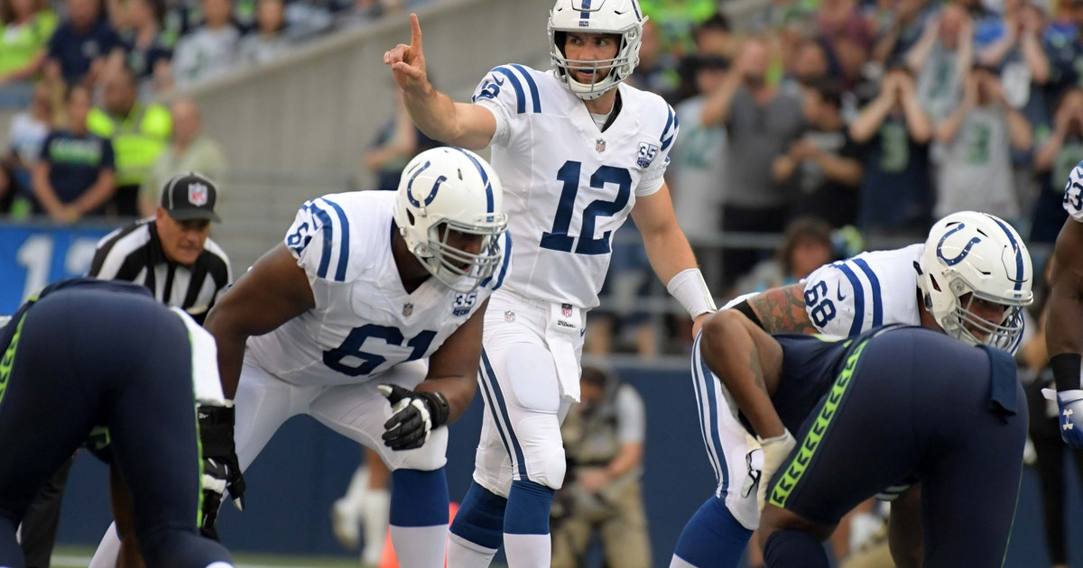 Pi-nfl-colts-andrew-luck-5-080918.vresize.1200.630.high.83
