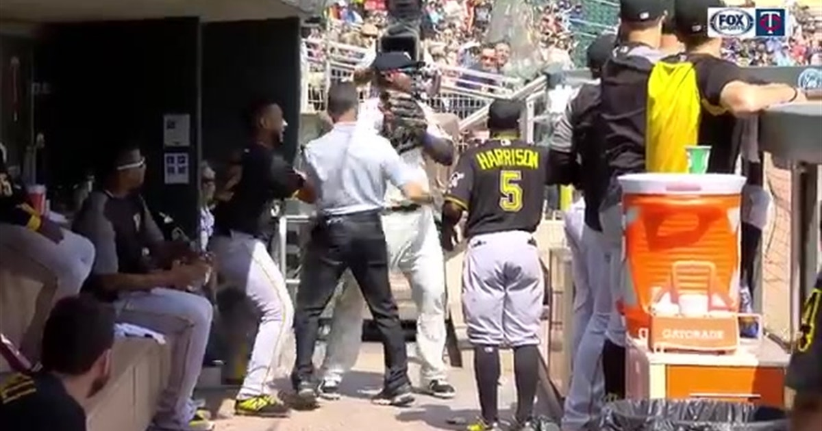 Sano-ends-up-in-the-pirates-dugout-about-8-15-twins-vs-pirates-on-fox-sports-north_rm-ld360p_1280x720_1299840067790.vresize.1200.630.high.45