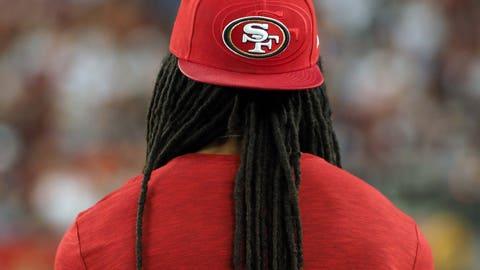 NFL: Dallas Cowboys at San Francisco 49ers
