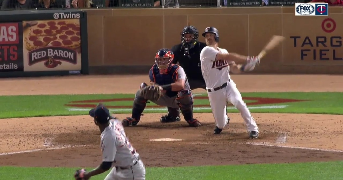 Watch-logan-forsythe-s-5-hit-night-about-8-16-twins-vs-tigers-on-fox-sports-north_so-sourceflv_1280x720_1300836931515.vresize.1200.630.high.50