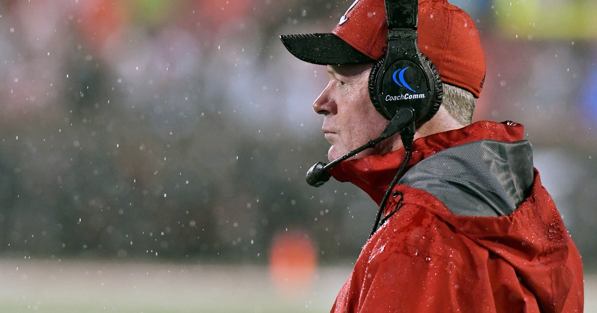 Louisville, Western Kentucky resume rivalry after 20 years | FOX Sports