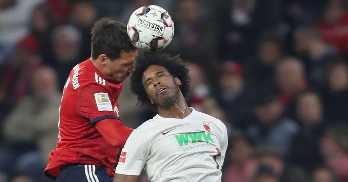 Bayern-high.vresize.1200.630.high.86