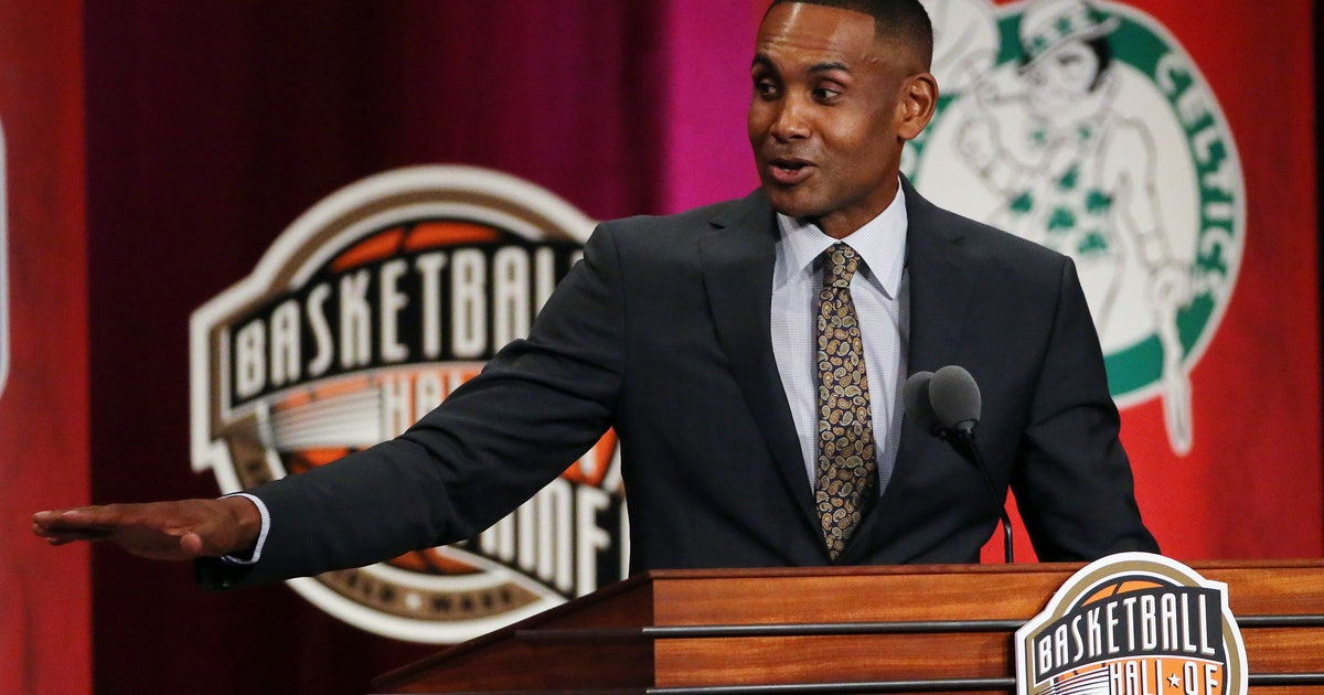 my opinion on the ceremony of nba hall of fame Redin, a 1999 inductee into the women's basketball hall of fame, won the first 76 games he coached with the flying queens to put the streak at 131 and wound up with a record of 431-66 from 1956-73.