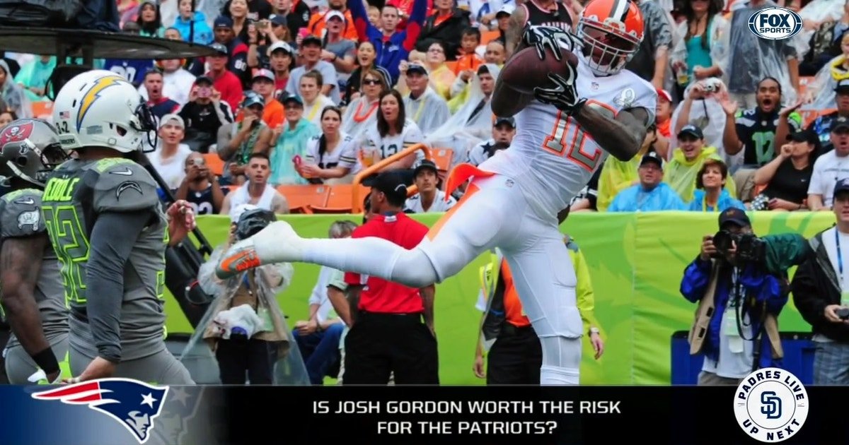 Is-josh-gordon-worth-the-risk-for-the-patriots-about-padres-vs-giants-on-fox-sports-san-diego-alternate-1_ie-hd720p_1280x720_1323773507846.vresize.1200.630.high.0