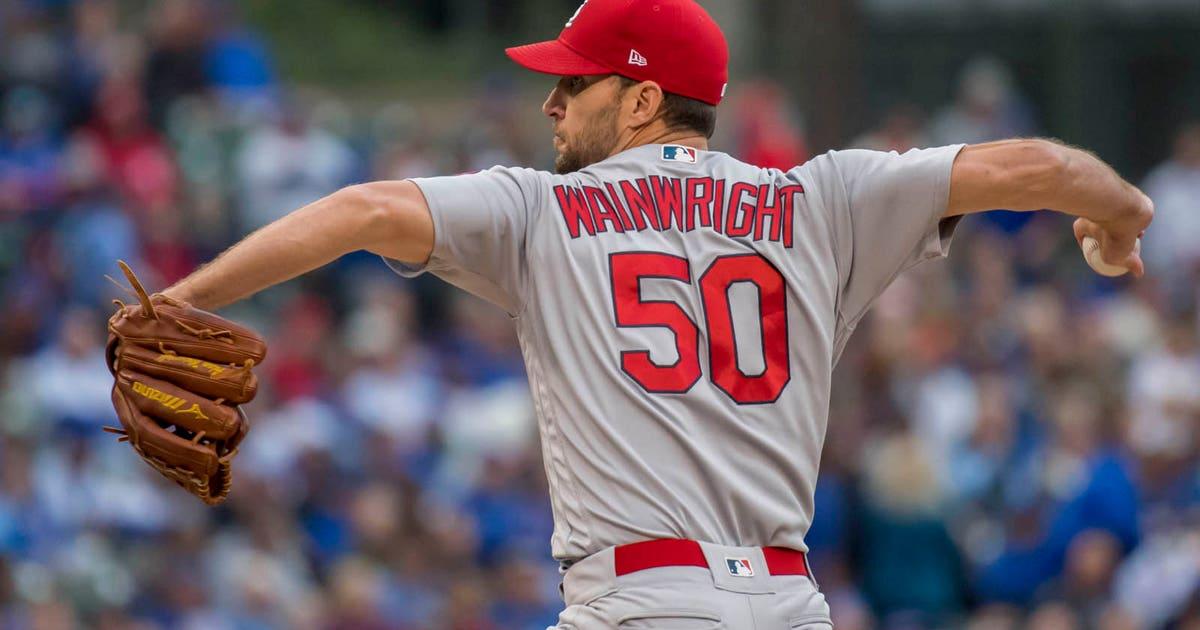 Pi-mlb-cardinals-adam-wainwright-1-092818.vresize.1200.630.high.40