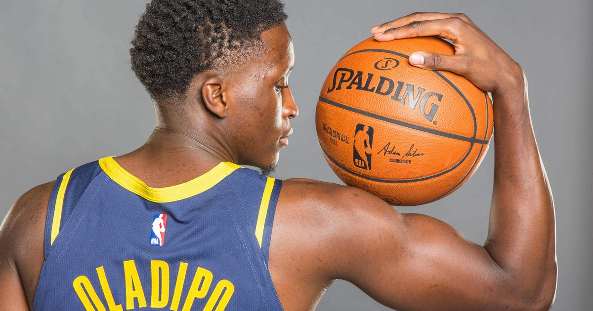 Pi-nba-pacers-media-day-victor-oladipo-2-092418.vresize.1200.630.high.59
