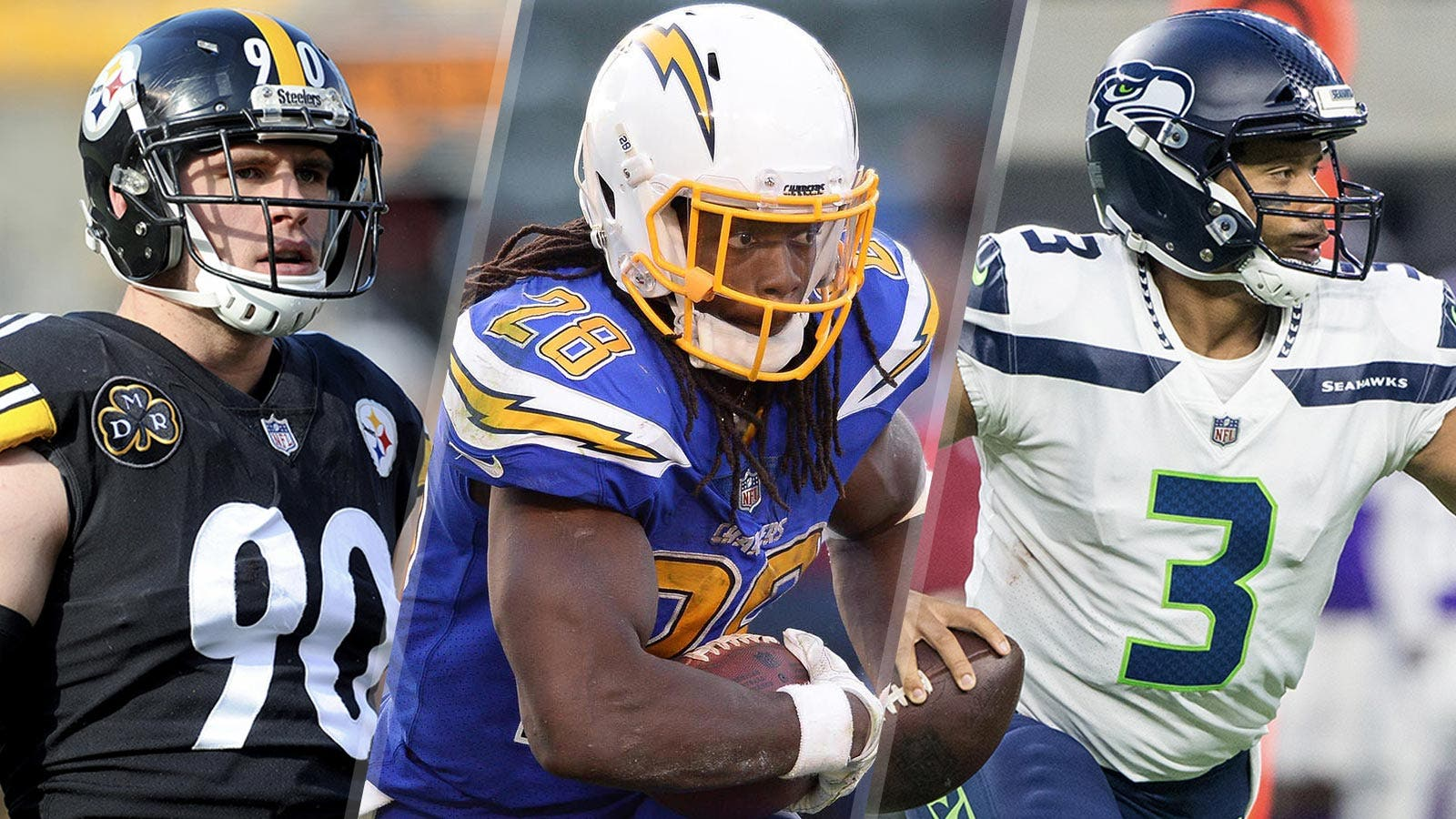 former wisconsin badgers on 2018 nfl rosters fox sports