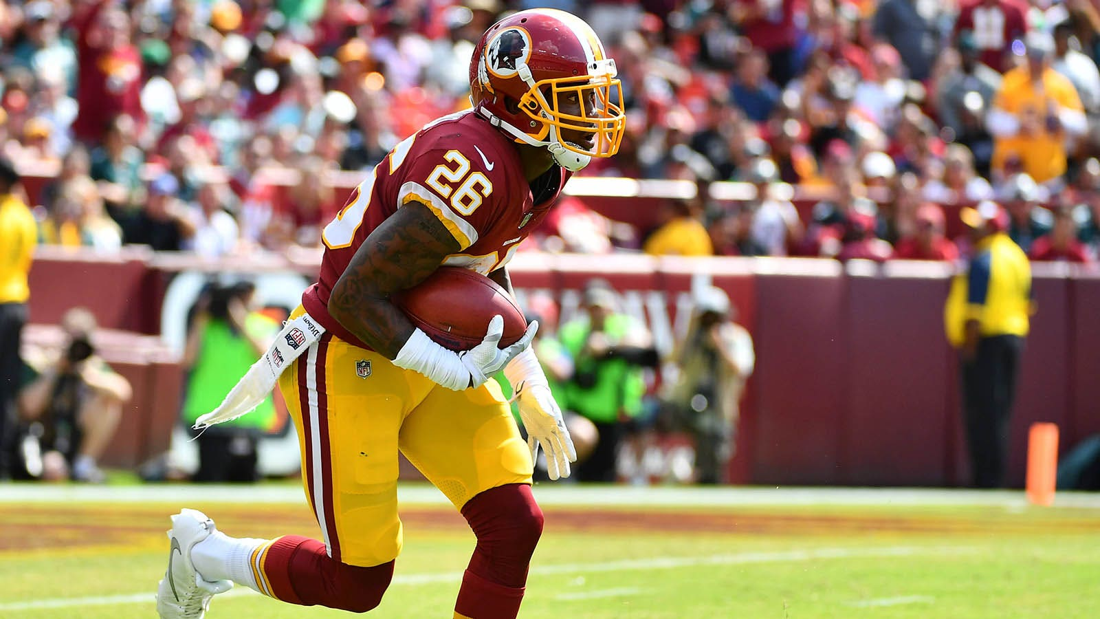 outlet store fac97 73323 Bashaud Breeland finally back in NFL, & Packers are excited ...