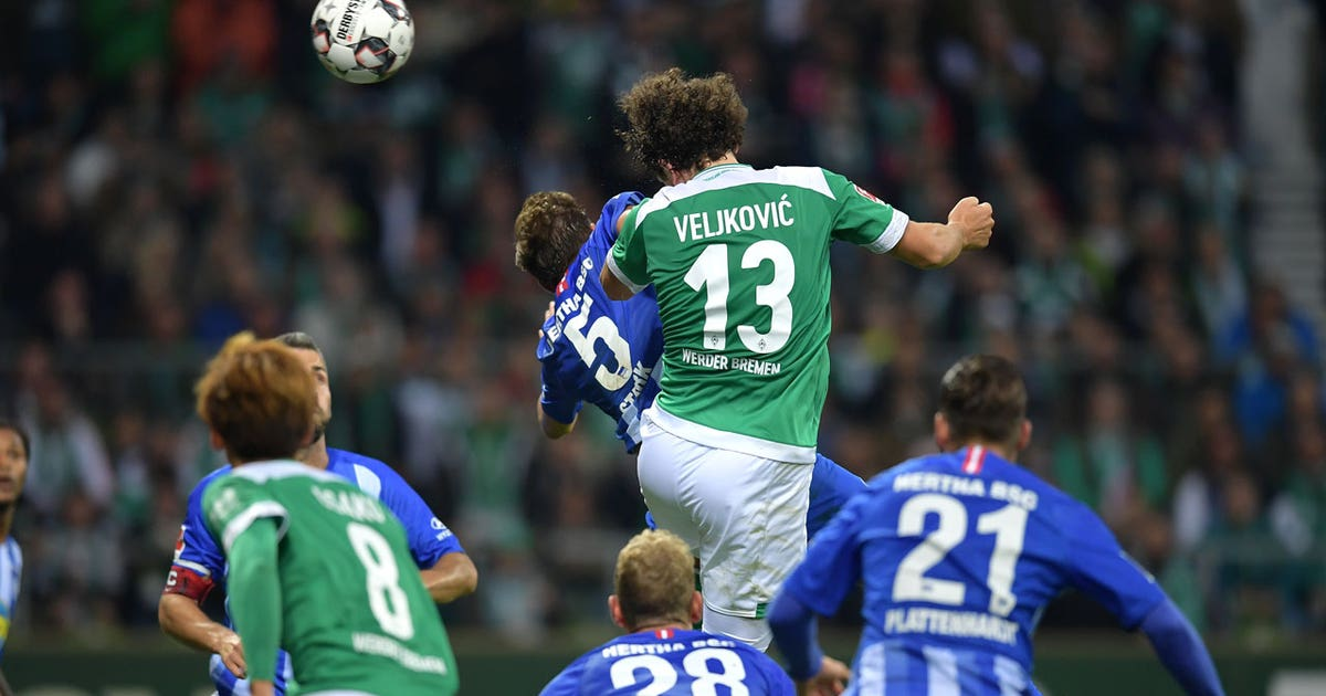 Werder.vresize.1200.630.high.7