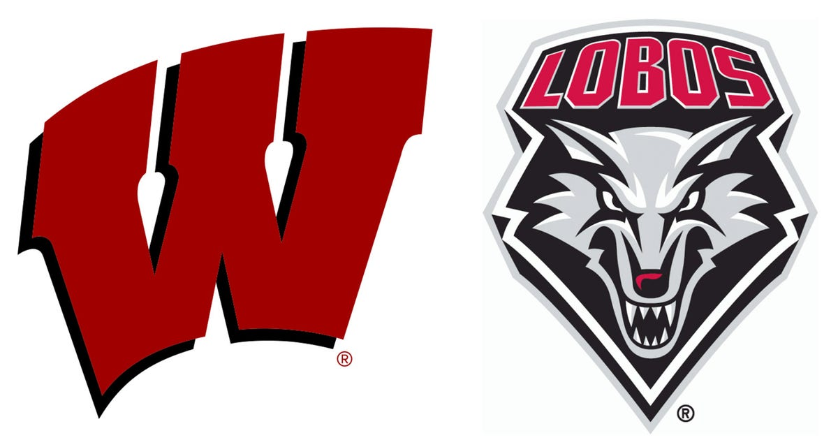 Wisconsin Badgers Predictions Game 2 Vs New Mexico Fox