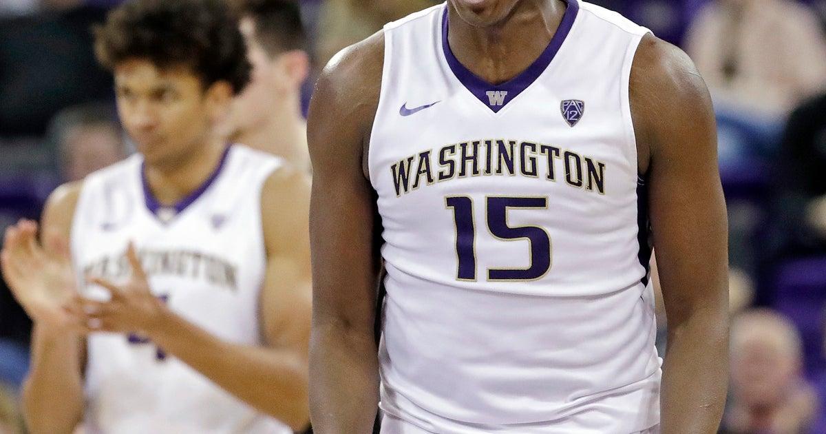 a42f711a42e2 No. 25 Washington believes NCAA drought ends this season