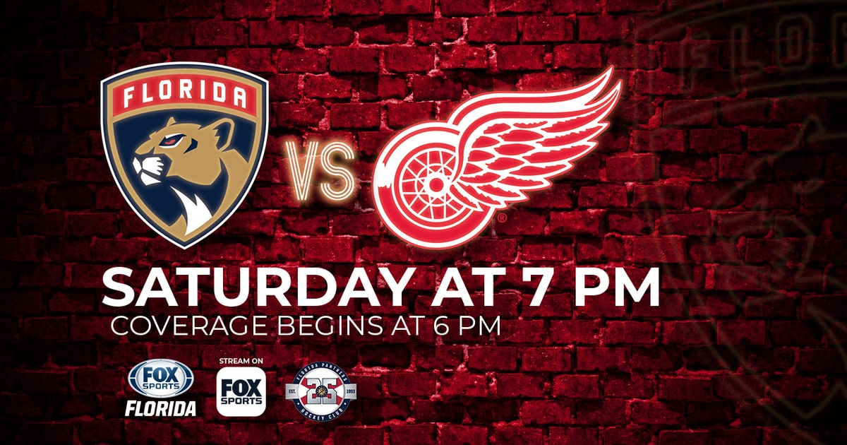 102018-fsf-nhl-florida-panthers-detroit-red-wings-preview-pi.vresize.1200.630.high.20