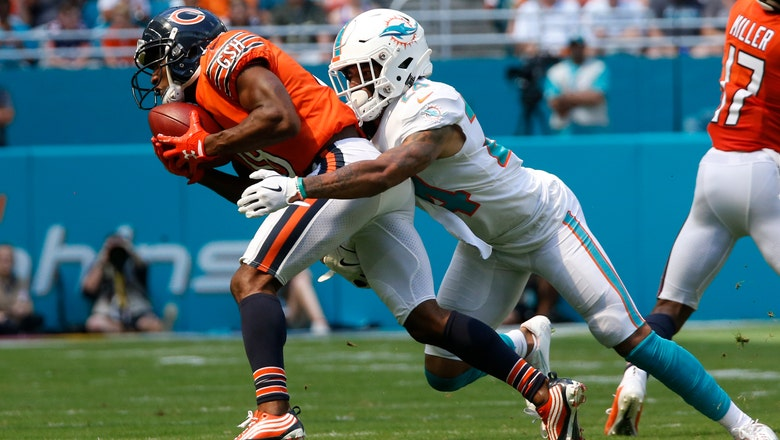 FANTASY PLAYS: Burning questions for Week 7 in football