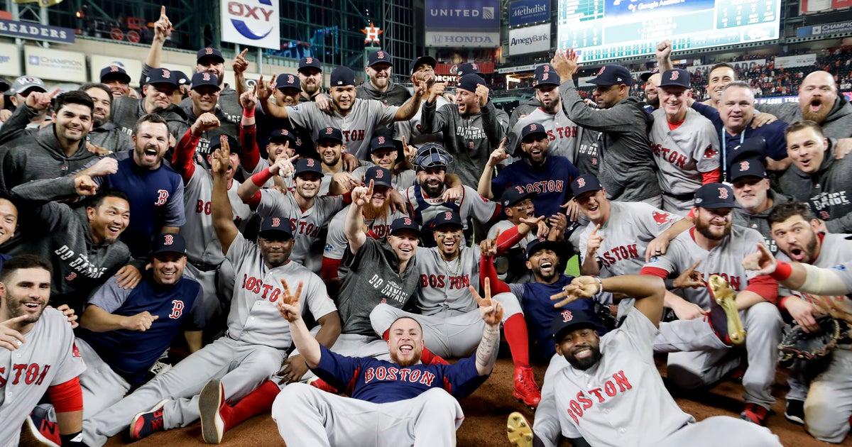 907d5ac350f Dodgers-Red Sox  Rich histories