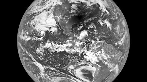"<p>               This cover image released by New West Records shows ""The Eclipse Sessions,"" a new release by John Hiatt. (New West Records via AP)             </p>"