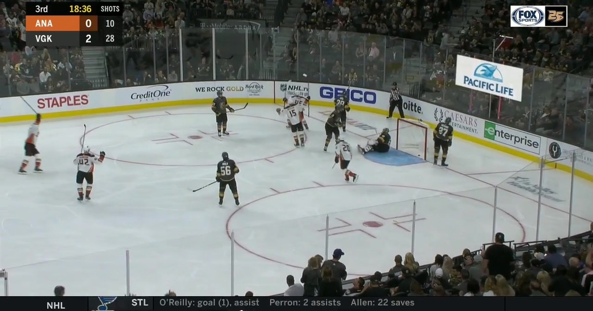 About-ducks-at-golden-knights-on-fox-sports-san-diego-alternate-1_fr-hd720p_1_1280x720_1349318211857.vresize.1200.630.high.69
