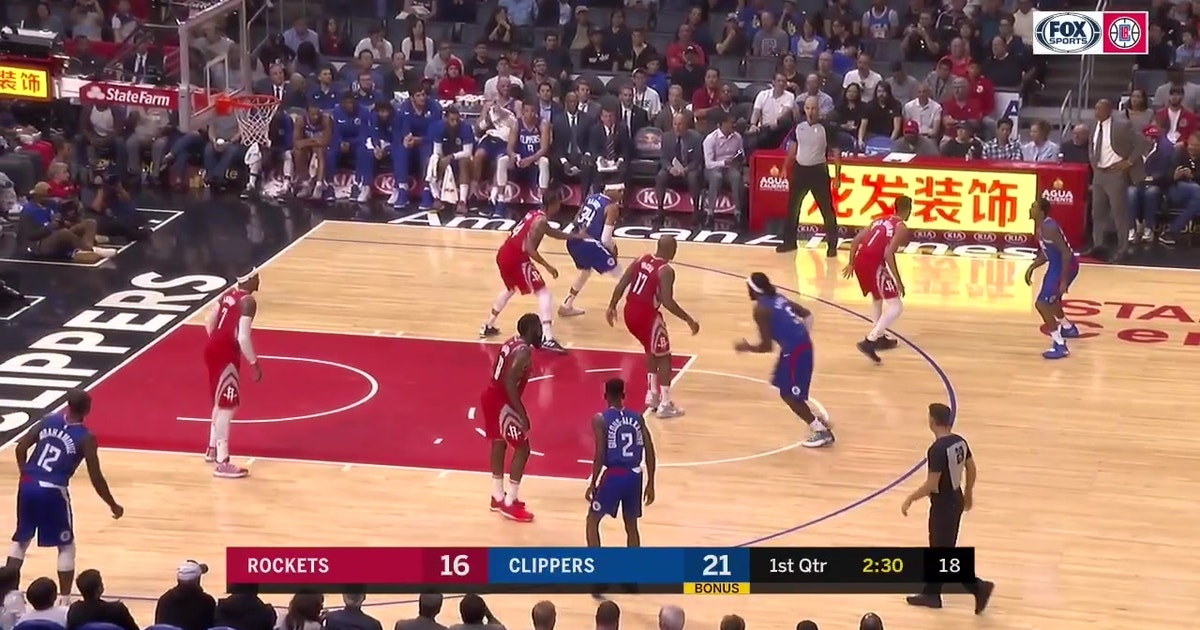 About-rockets-at-clippers-on-fox-sports-san-diego-alternate-1_sc-hd720p_1280x720_1349803587844.vresize.1200.630.high.1