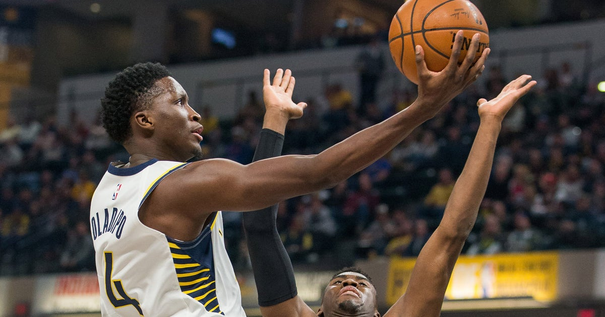 Pi-nba-pacers-oladipo-102018.vresize.1200.630.high.48