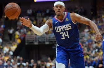 PREVIEW: Defensive-focused LA Clippers open new season vs. Nuggets (7p, Prime Ticket)