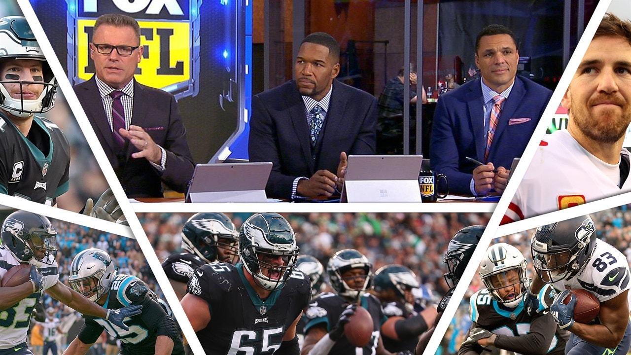 6c009abf Google News - Fox NFL Sunday - Latest