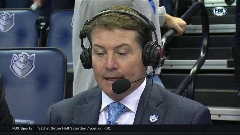 Travis Ford on the victory over North Alabama