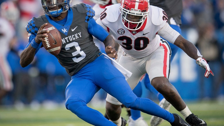 SEC drama still lingers even with league title game set