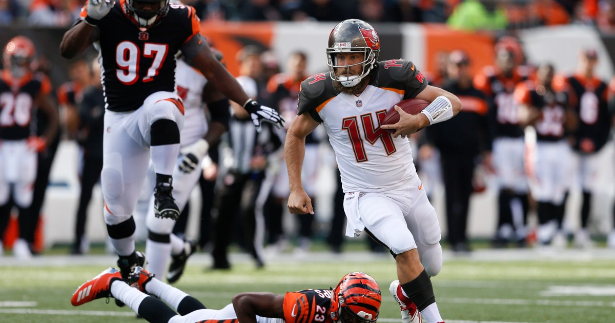 Fantasy Plays Burning Questions For Week 9 In Football Fox Sports