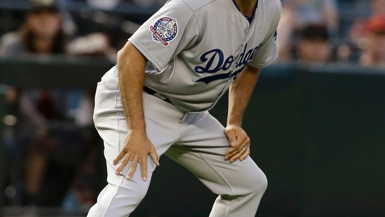 New Rangers manager Woodward already shares bond in Texas