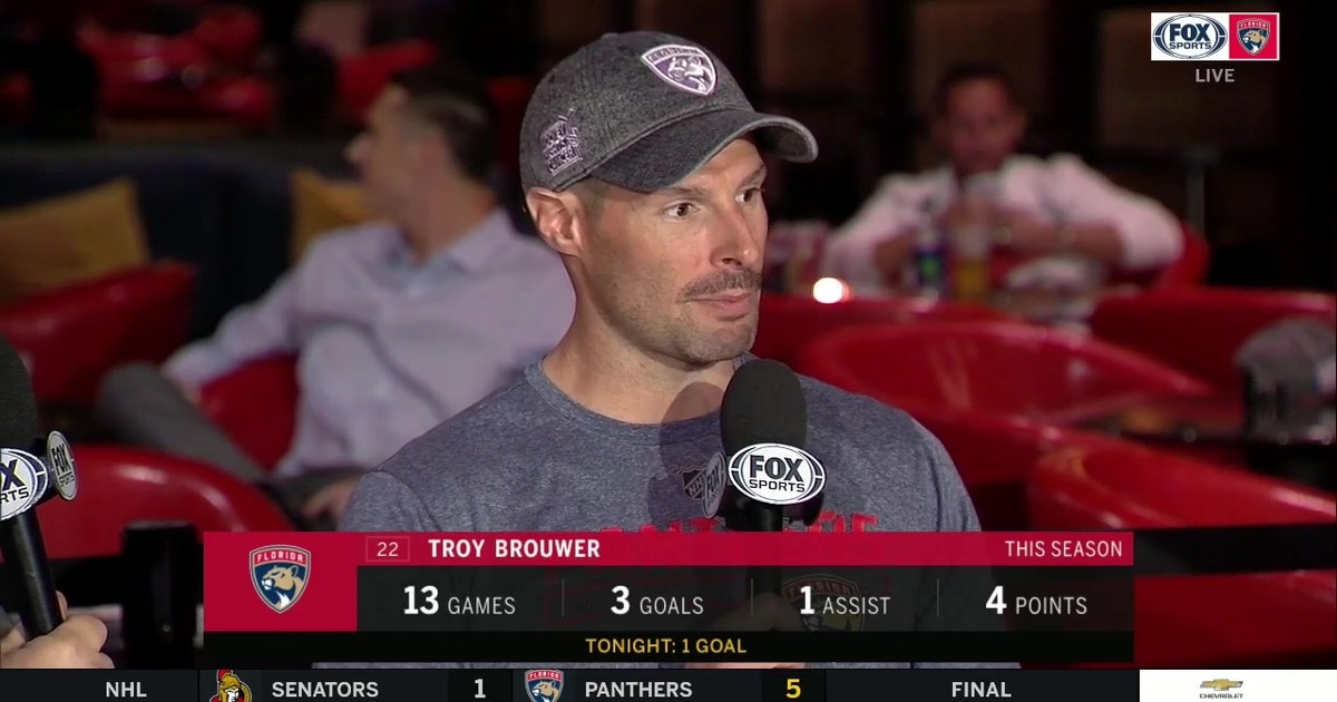 4_b_181111_fsf_troy_brouwer_postgame_web_1280x720_1367845443977.vresize.1200.630.high.93