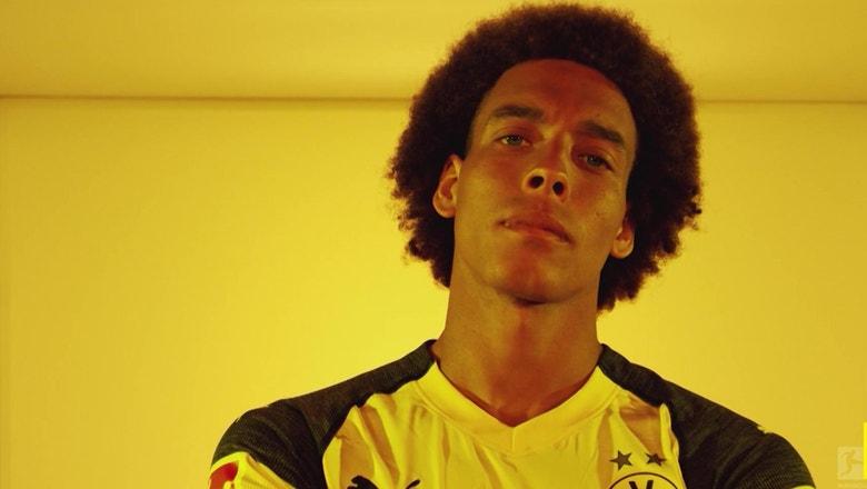 Der Klassiker: How Borussia Dortmund wins