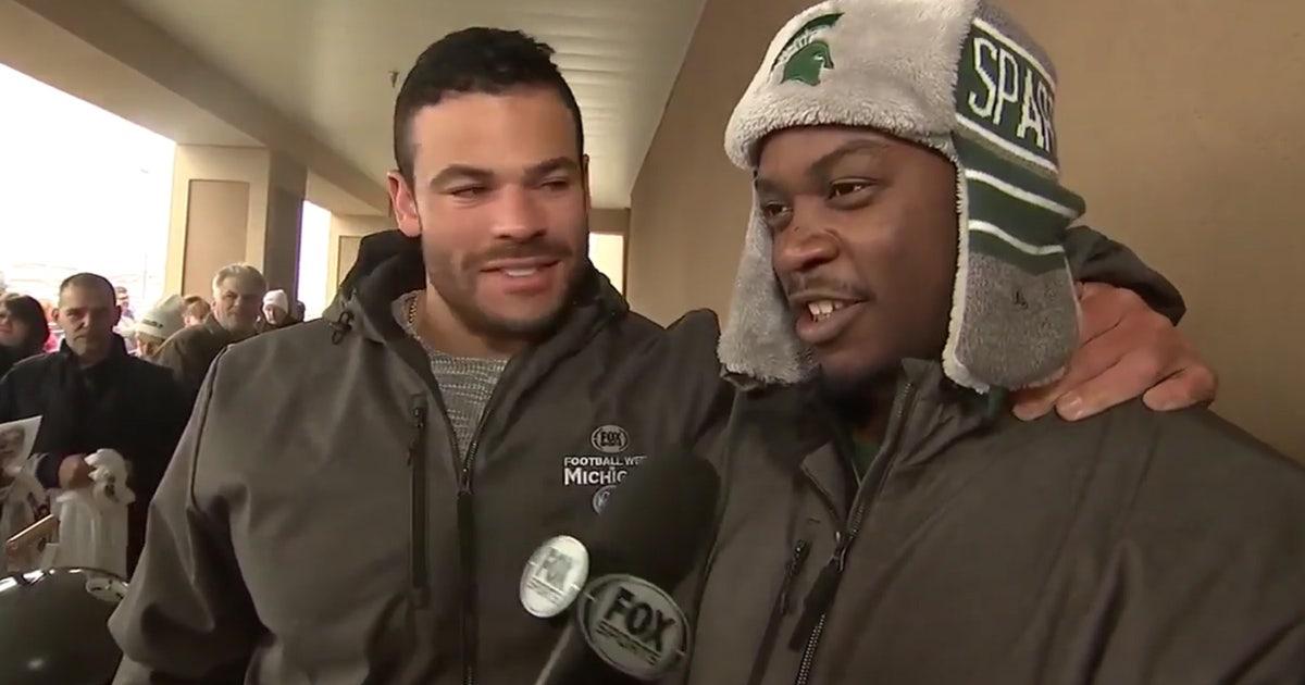 The 313: Meet the coaches (VIDEOS)