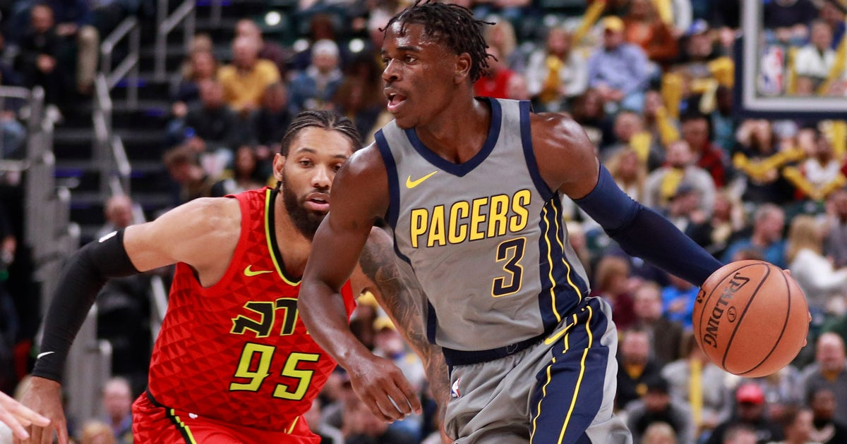 Pi-nba-pacers-holiday-111718.vresize.1200.630.high.68