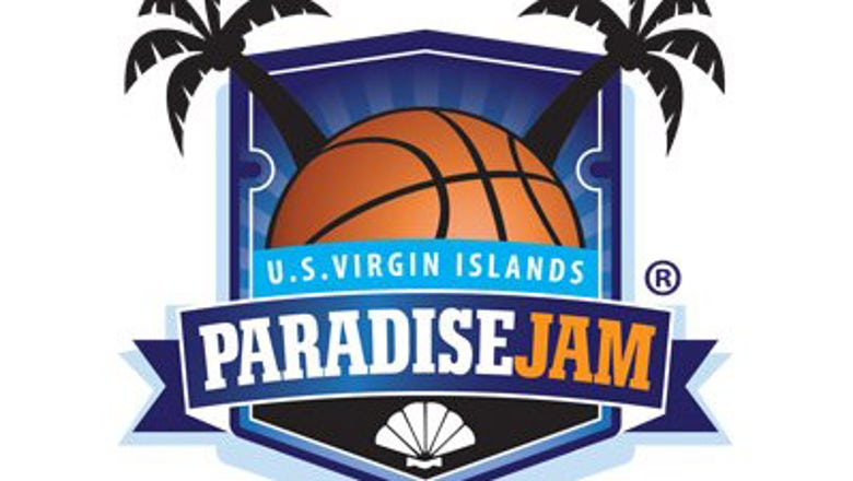 No. 12 K-State tops Missouri 82-67 to win Paradise Jam championship