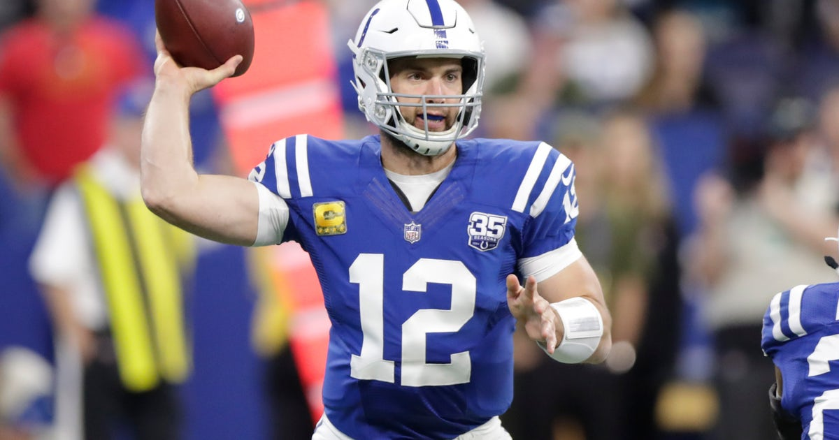 Pi-nfl-colts-andrew-luck-111118.vresize.1200.630.high.57