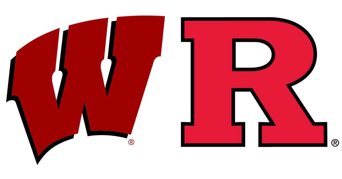 Wisconsin Badgers Predictions Game 9 Vs Rutgers Fox Sports