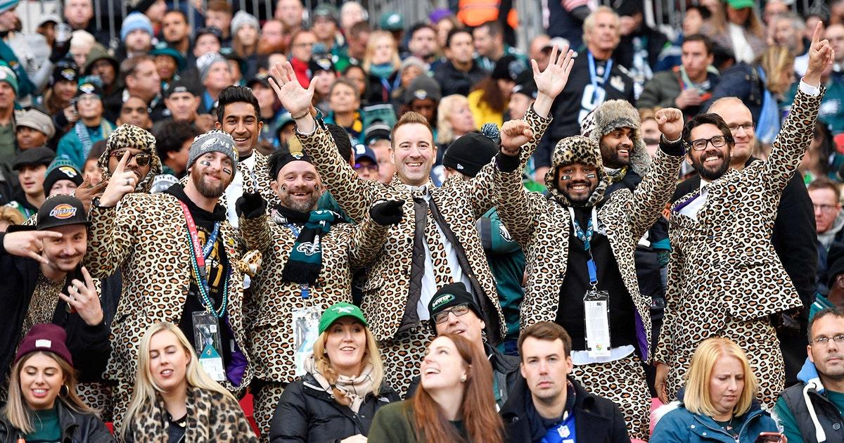121218-fsf-nfl-jacksonville-jaguars-london-pi.vresize.1200.630.high.42