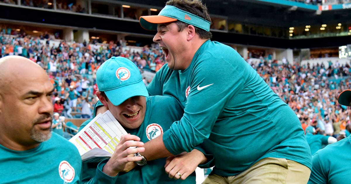 121318-fsf-nfl-miami-dolphins-previewl.vresize.1200.630.high.6