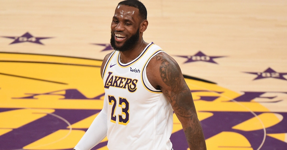 Colin Cowherd thinks Kobe Bryant's latest comments have a hidden message for LeBron and the Lakers