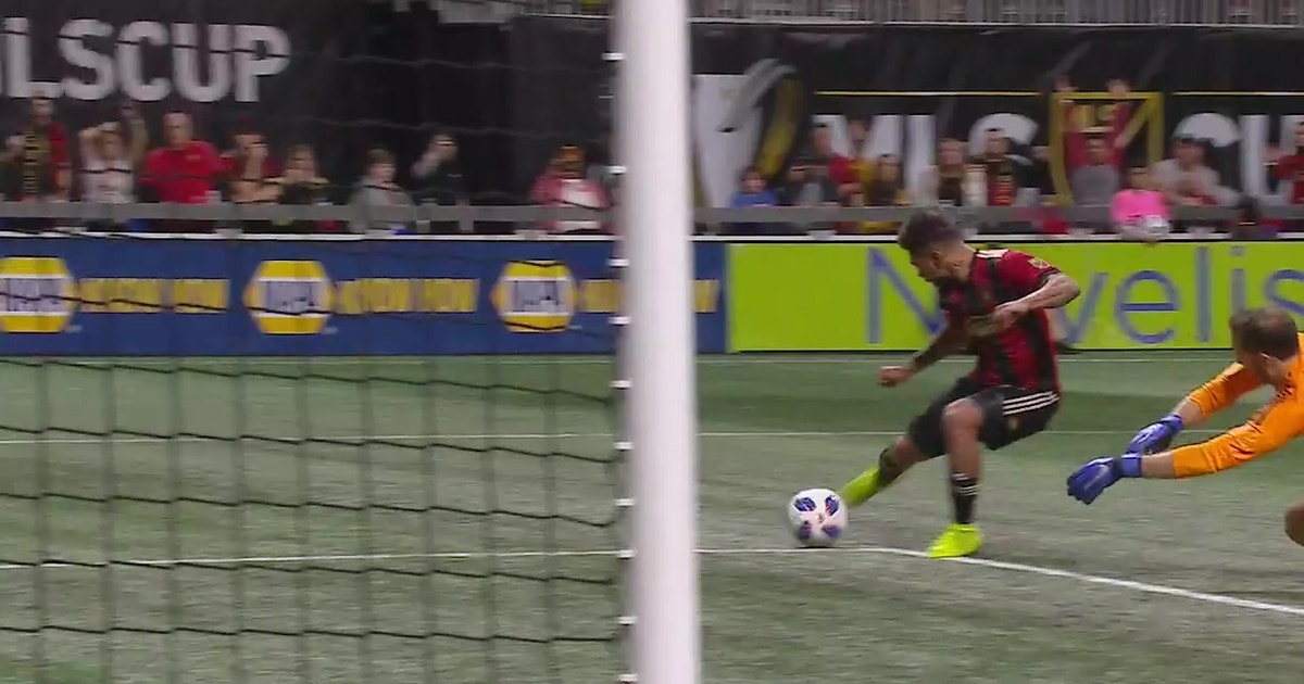 Mls_cup_goal1_1392715843602_mp4_video_1280x720_2500000_primary_audio_eng_8_1280x720_1392714307885.vresize.1200.630.high.94