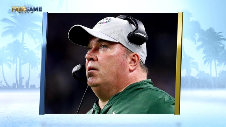 Mike McCarthy: Bad Games Equal Even Worse Hotels for Packers