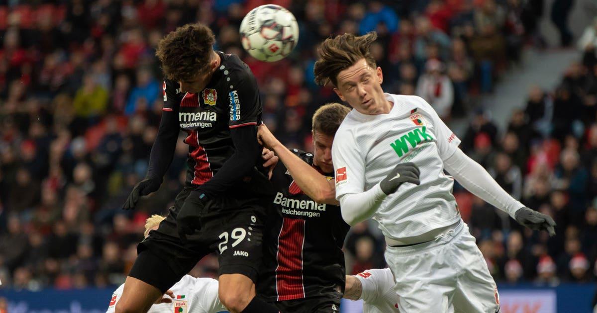 Leverkusen.vresize.1200.630.high.43