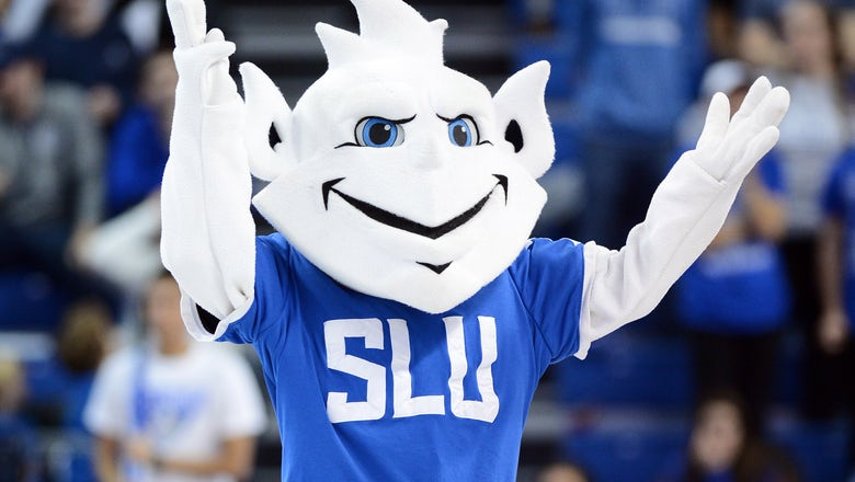 FOX Sports Midwest to televise 14 Billikens games in 2019-20