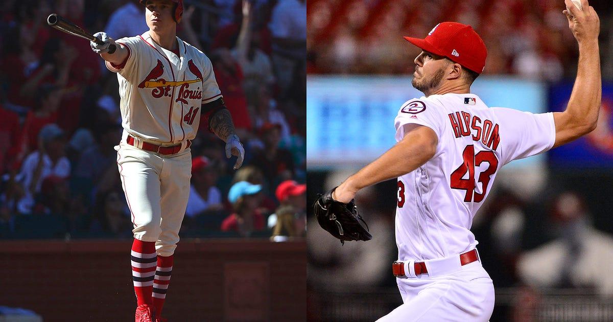 Pi-mlb-cardinals-oneill-hudson.vresize.1200.630.high.71