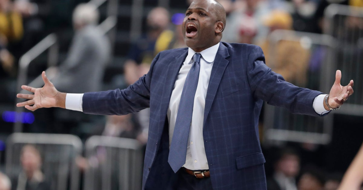 Pi-nba-pacers-nate-mcmillan-120818.vresize.1200.630.high.2