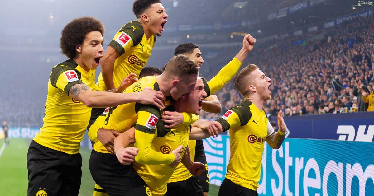 Schalke.vresize.1200.630.high.32