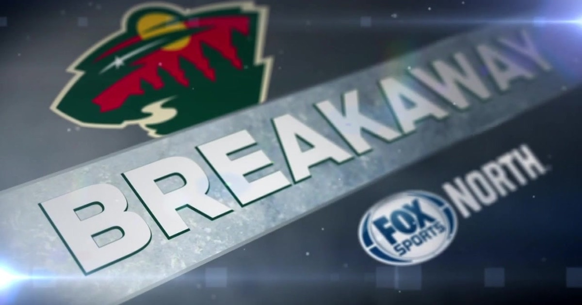 Wild-breakaway-about-12-11-wild-vs-canadiens-on-fox-sports-north_is-sourceflv_1280x720_1395568195718.vresize.1200.630.high.91